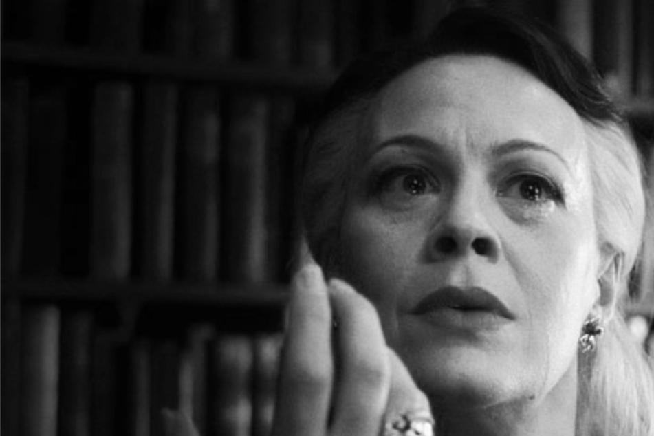 """""""Harry Potter""""- und """"Peaky Blinders""""-Star Helen McCrory stirbt mit 52 Jahren"""