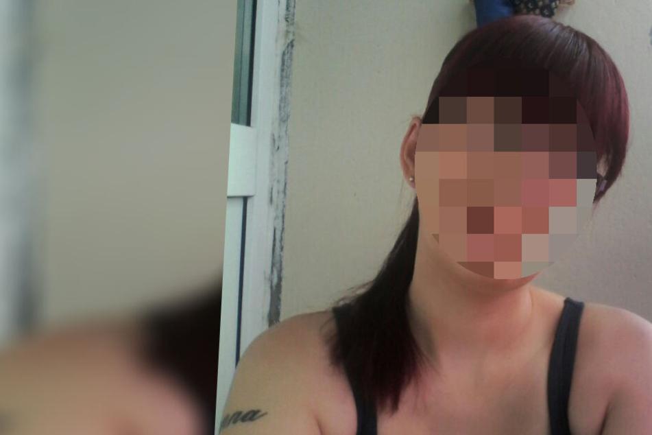 Nicole Z. ist wohlbehalten in Halle (Saale) aufgefunden worden.