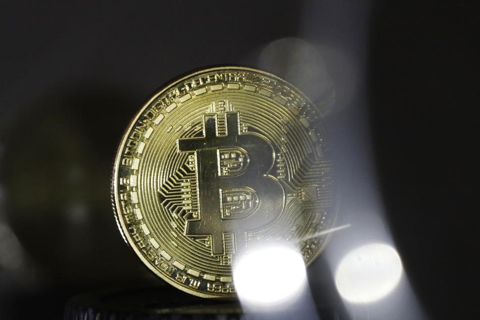 Auf den Tausch von Bitcoin soll in El Salvador keine Kapitalertragsteuer erhoben werden.