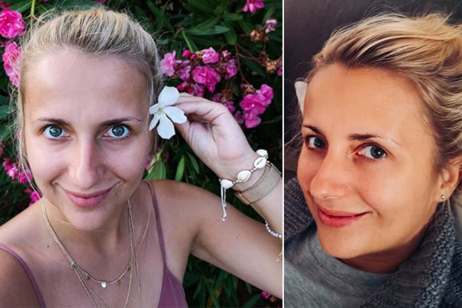 """Neue Nase? Anna von """"Bauer sucht Frau"""" äußert sich zu Schönheits-OP"""