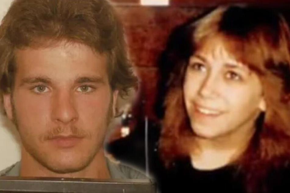 18-Jährige vergewaltigt und ermordet: Polizei findet nach 35 Jahren bittere Wahrheit heraus