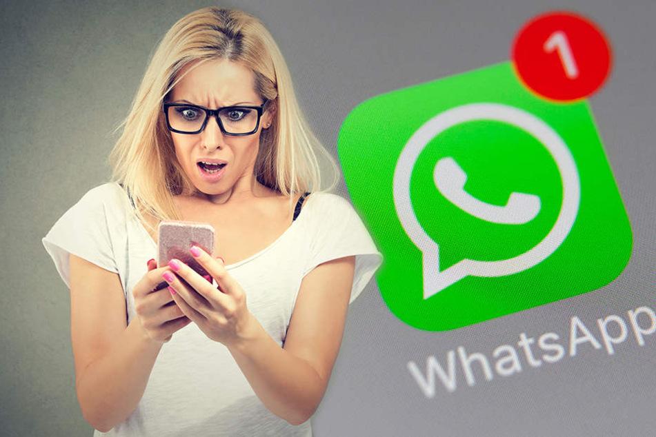 WhatsApp-Kettenbrief warnt vor Martinelli-Virus, dabei ist alles ganz anders