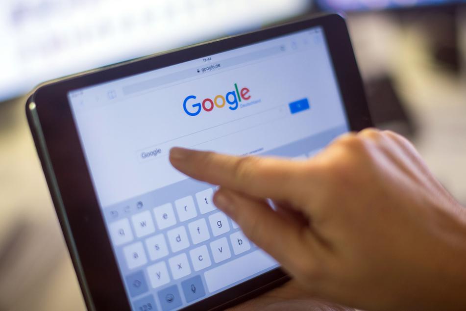 Negativberichte, kritische Fotos: Was und wann muss Google löschen?
