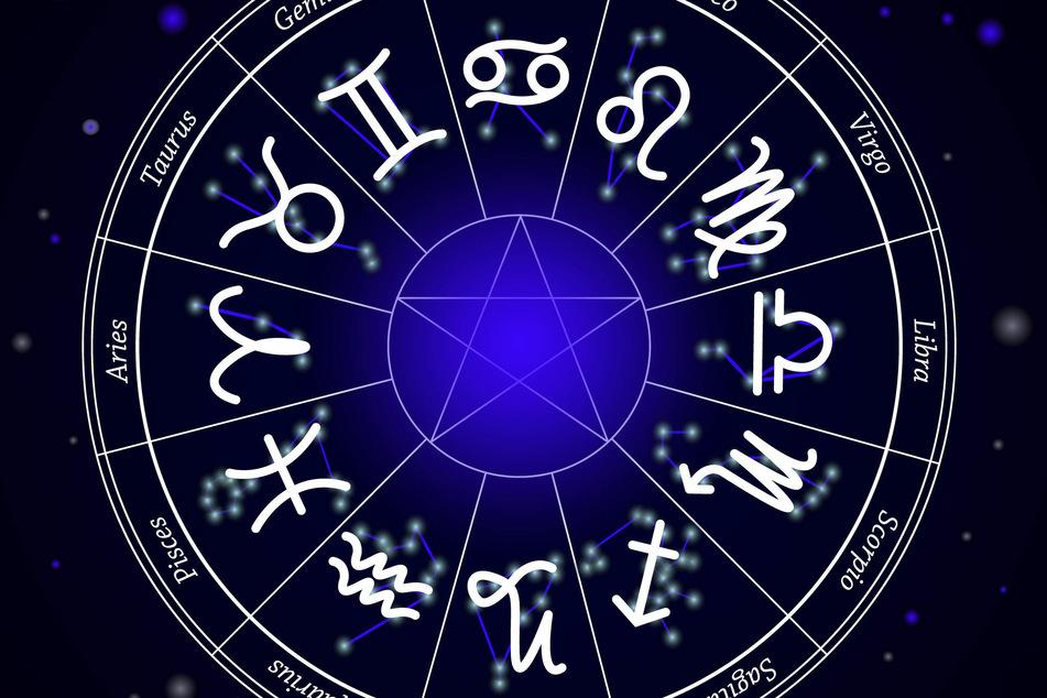 Today's horoscope: Free horoscope for Wednesday, June 23, 2021