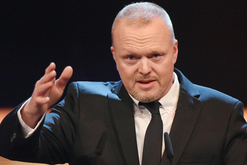 Kölner Prozess um Brainpool: Stefan Raab darf Anteile nicht an Banijay verkaufen