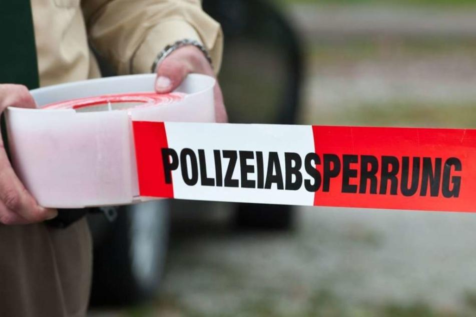 Bei der Obduktion der Leiche kam heraus, dass die Frau nicht durch die Schuld des Angeklagten gestorben sei. (Symbolbild)
