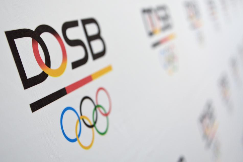 Der Deutsche Olympische Sportbund schickt seine Mitarbeiter wegen der drohenden finanziellen Verluste in der Corona-Krise in Kurzarbeit.