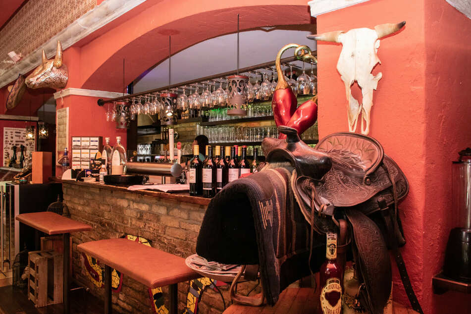 Dieses Steakhouse sollte jeder Dresdner kennen