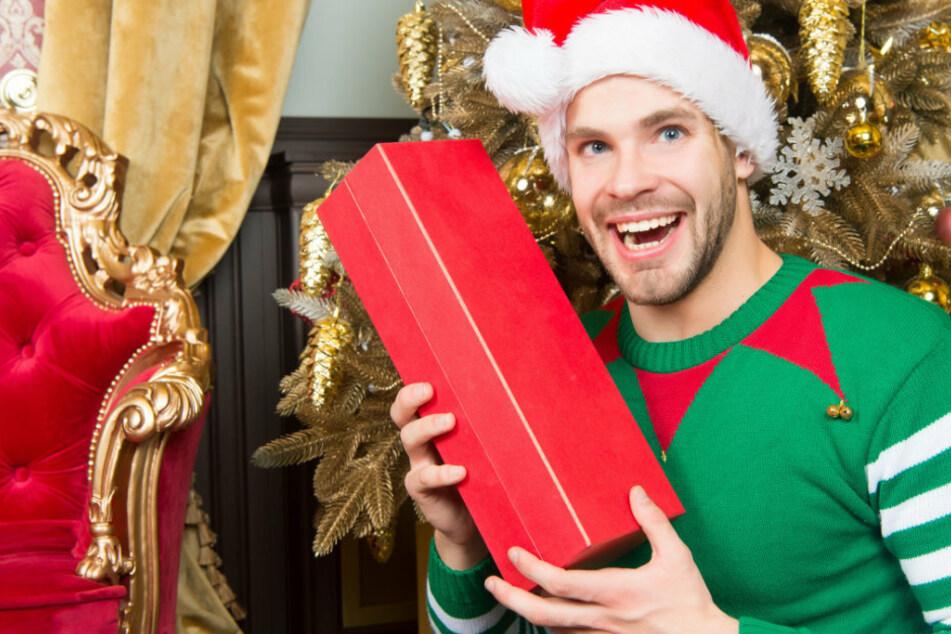 Noch kein Geschenk für Weihnachten? Das sind die Fristen für Paketlieferungen!