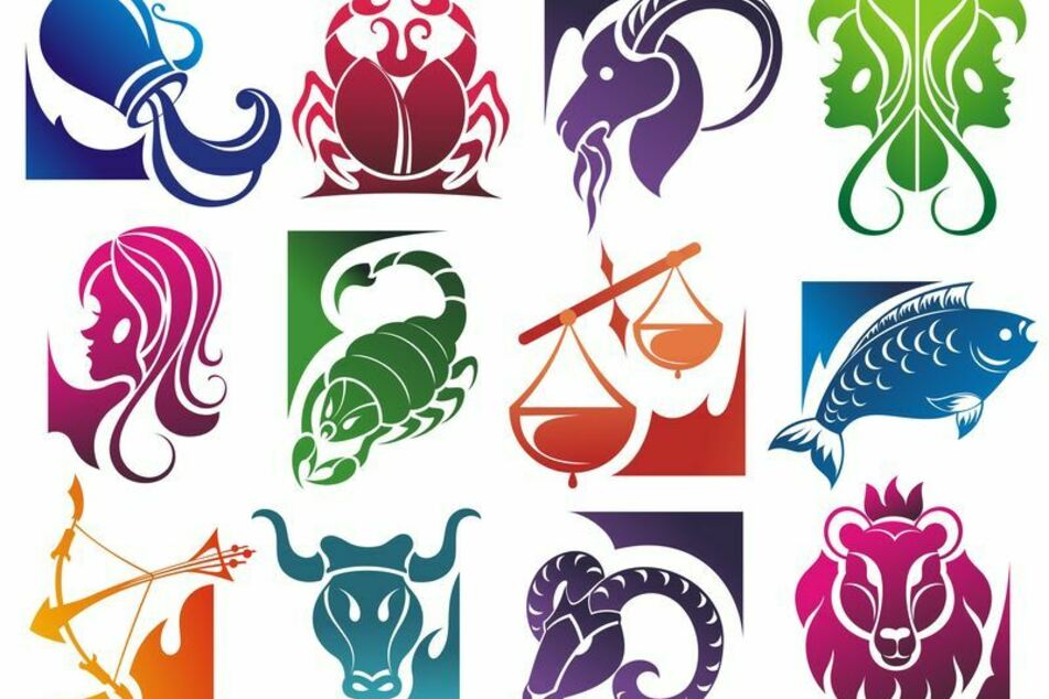 Horoskop heute: Tageshoroskop kostenlos für den 12.08.2020