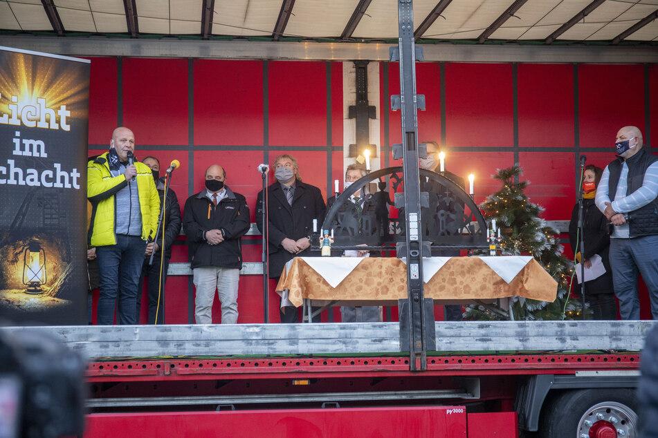 """""""Große Katastrophe""""! Veranstalter senden dramatischen Hilferuf wegen Corona"""