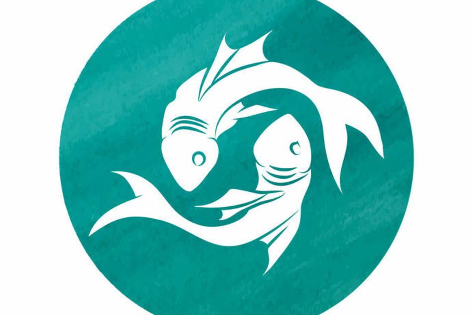 Monatshoroskop Fische: Dein persönlicher Ausblick für Juli 2020.