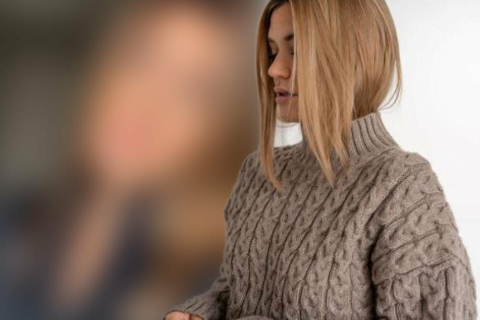 Umstyling bei Nadine Klein: So sieht die Ex-Bachelorette nicht mehr aus