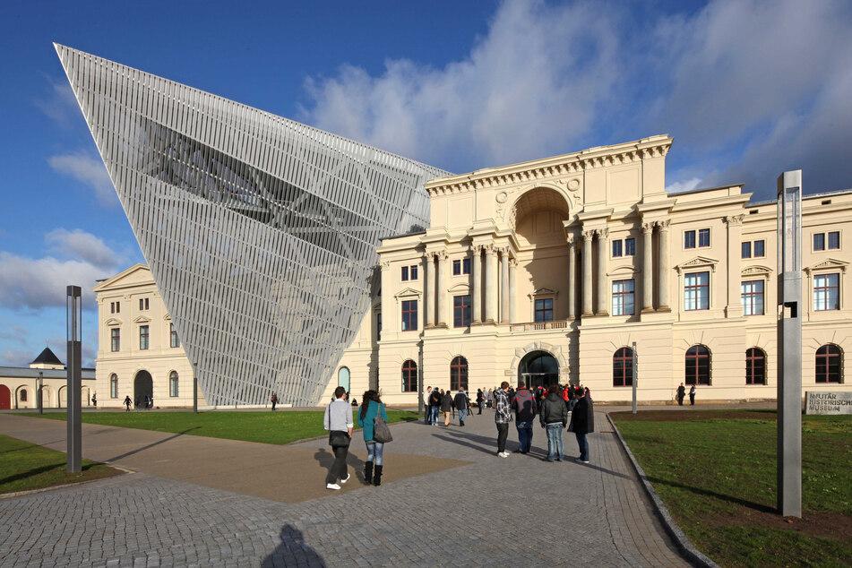 """Das """"Militärhistorische Museum"""" kaufte versehentlich Fälschungen."""