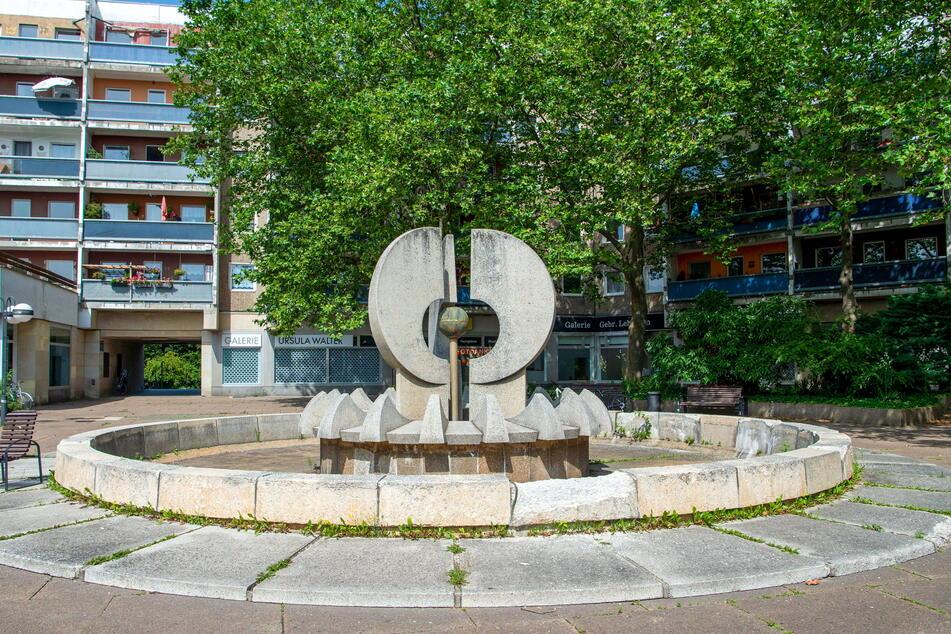 Die Sanierungskosten sollen je Brunnen bei 1,5 Millionen Euro liegen.