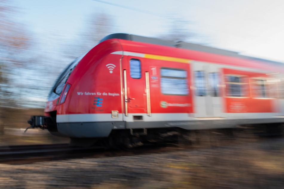 S-Bahn in Stuttgart weitet ihr Angebot wieder deutlich aus