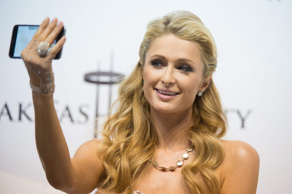 Paris Hilton (40) wünscht sich seit Längerem Nachwuchs.