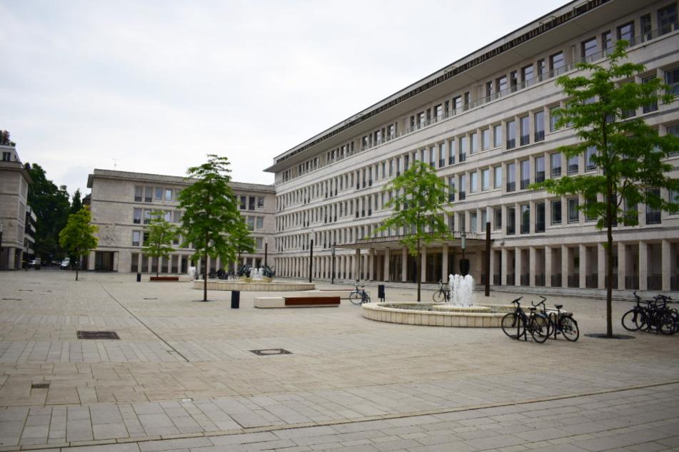 Kölner Gerling-Quartier: Zoff um Wegerecht