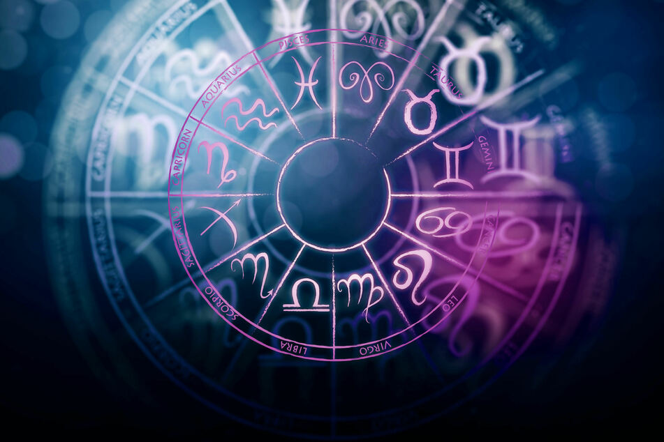 Your personal and free daily horoscope for Tuesday, 1/19/2021.
