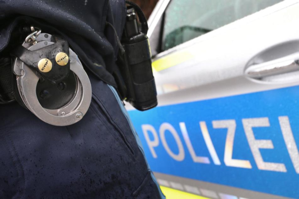 Bei Angriff auf Ehefrau und Polizisten angeschossen: Haftbefehl!