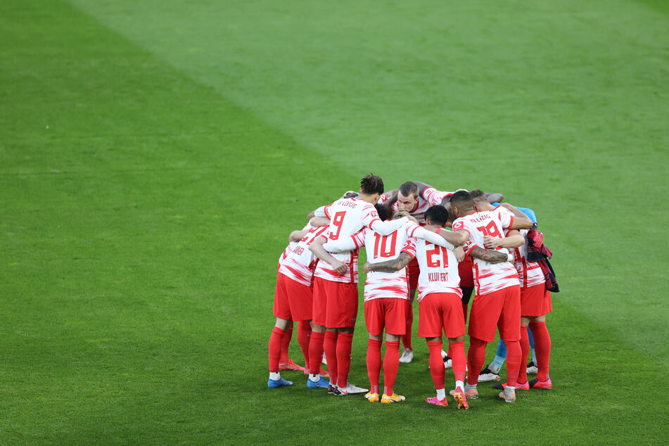 In der kommenden Saison wird es teils ziemlich viel Bewegung im Kader von RB Leipzig geben. Viel Zeit zum einspielen bietet der neue Plan für die Bundesliga nicht.
