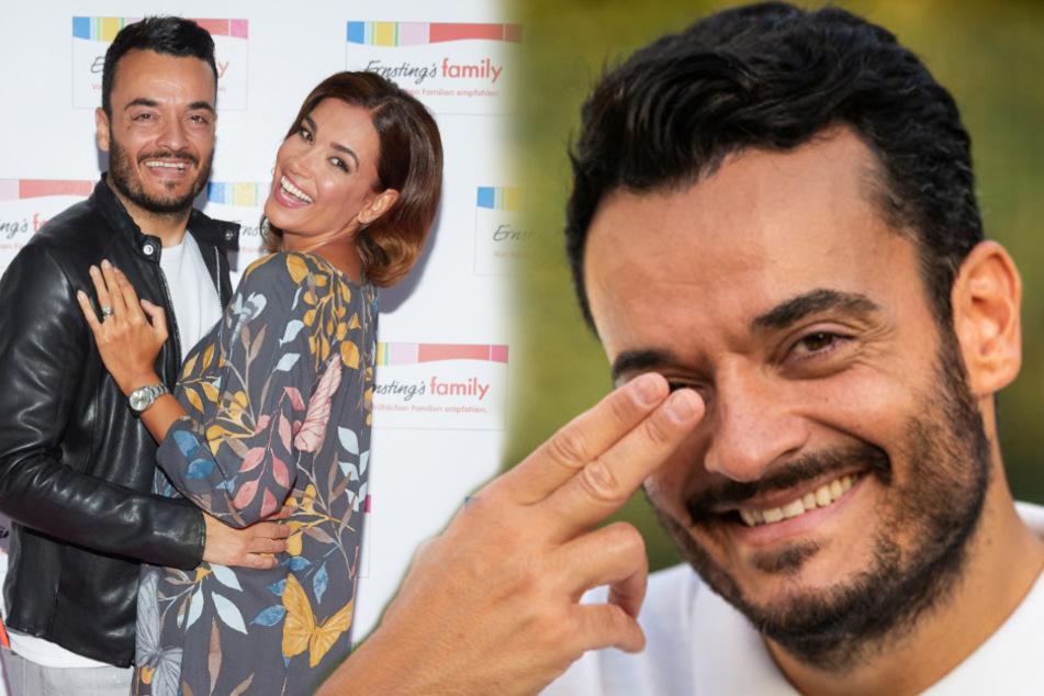 Schlagerfans aufgepasst: Giovanni Zarrella bekommt eigene Musikshow im ZDF