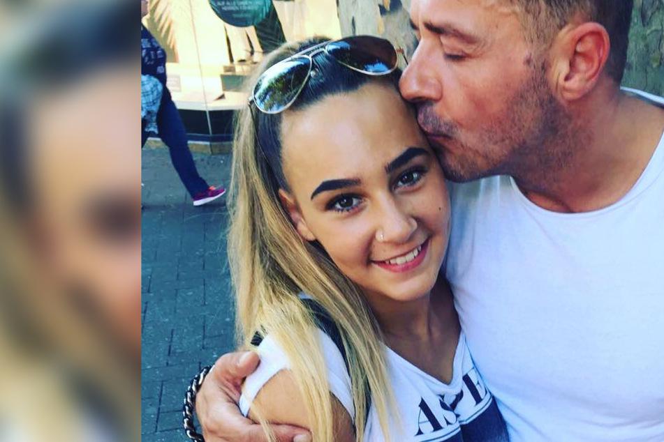 Promi Big Brother: Diese Schauspieler-Tochter will den Container aufmischen