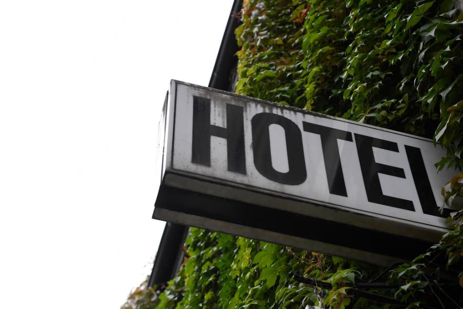 Urlaub innerhalb Deutschlands soll verboten werden