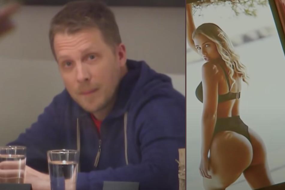 Oliver Pocher wurde von der angeblichen neuen Freundin schwer hereingelegt. Die Influencerin wollte ihn ausnutzen.