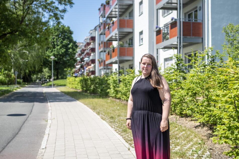 Bau-Boom in Chemnitz hält an: Mehr als 450 neue Wohnungen fertiggestellt