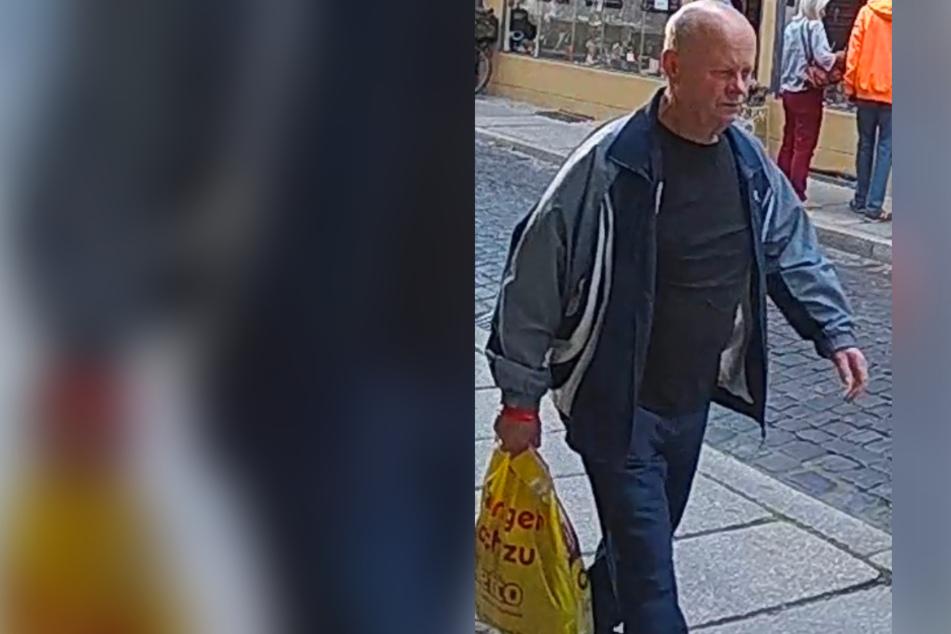 Nach tödlichen Schüssen in Quedlinburg: Polizei sucht dringend Zeugen!