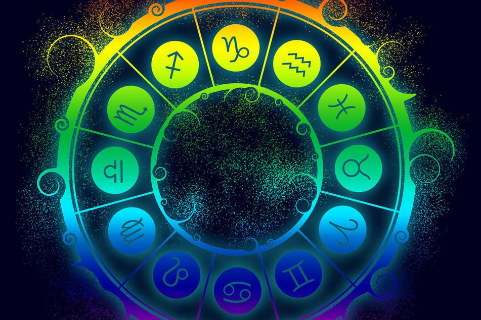 Today's horoscope: free horoscope for December 27, 2020