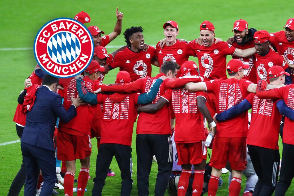 """Spielerfrauen müssen Bayern-Trainingslager verlassen: """"Regeln gelten für alle gleich!"""""""