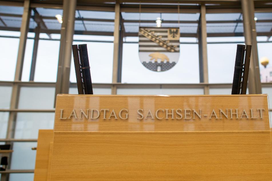 U-Ausschuss zum Terroranschlag von Halle: Verfassungsschutz-Chef wird befragt