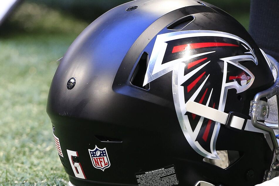 NFL: The Atlanta Falcons make big breakthrough in NFL fight against Covid-19
