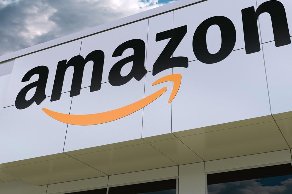 Amazon workers' effort to unionize at Alabama warehouse fails