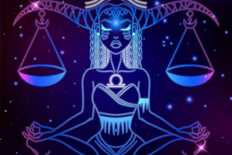 Monatshoroskop Waage: Dein Horoskop für Dezember 2020
