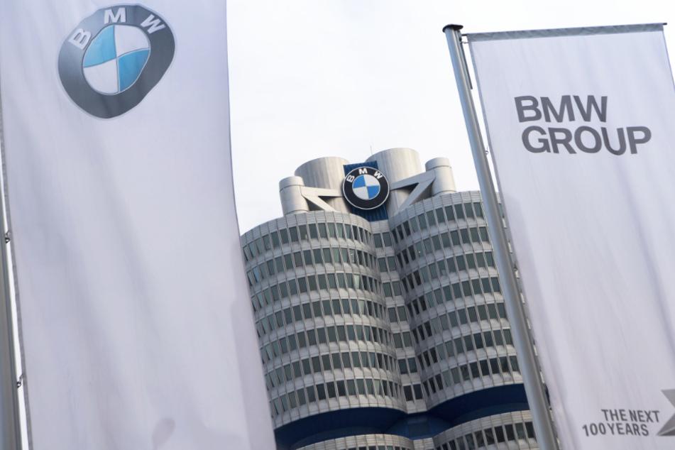 Bis zu 6000 Jobs bald weg? BMW verhandelt über Stellenabbau in Corona-Krise