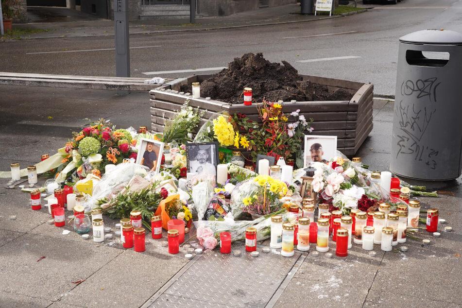 Nach tödlicher Auseinandersetzung in Stuttgart: 24-Jähriger festgenommen!