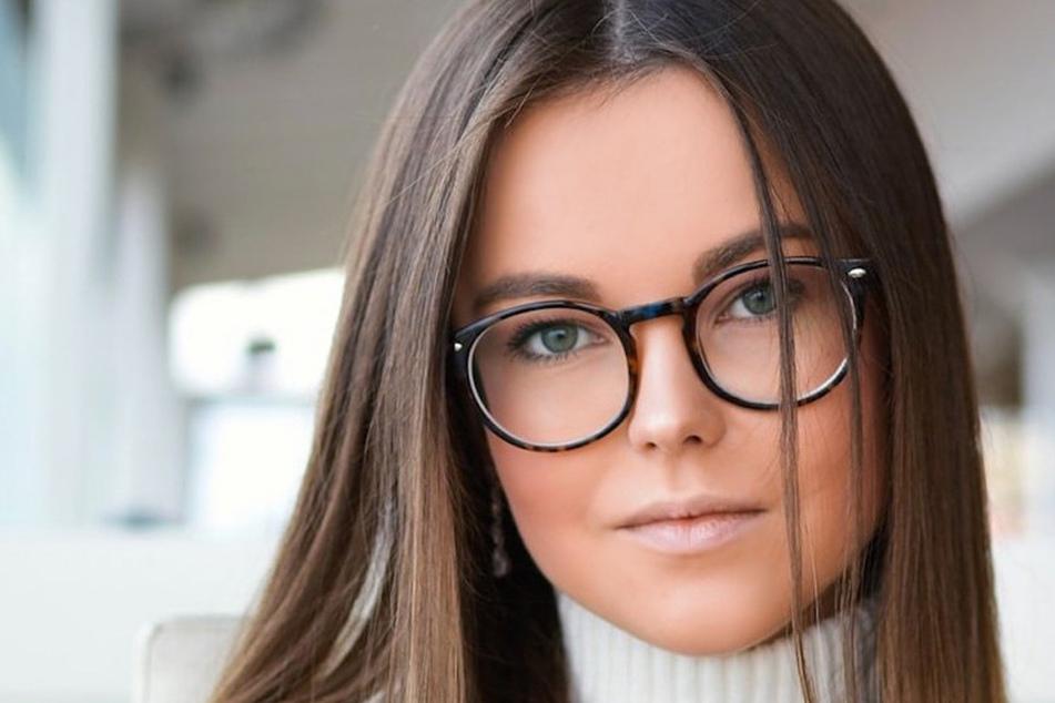 Zwei top Gleitsichtbrillen bei brillen.de für nur 109 Euro!