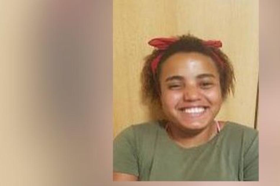 Sie könnte überall stecken: Maria (14) seit Ende April vermisst