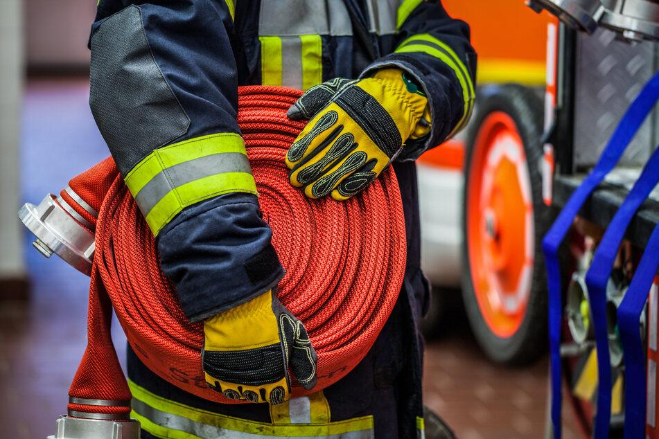 Skandal bei Düsseldorfer Feuerwehr: Details weiterer Vorfälle schockieren