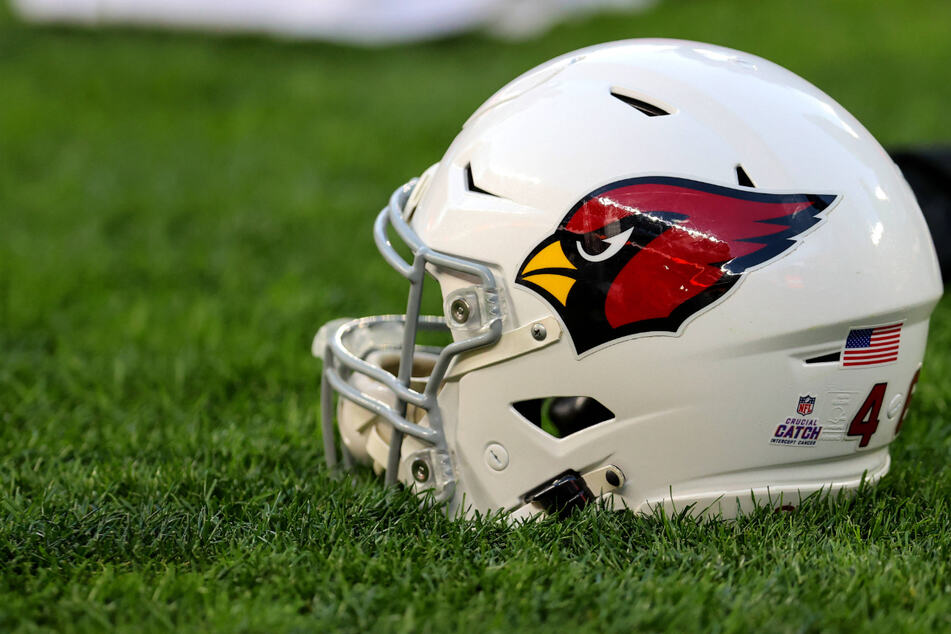 NFL: Cardinals still looking to improve as they remain the only undefeated team