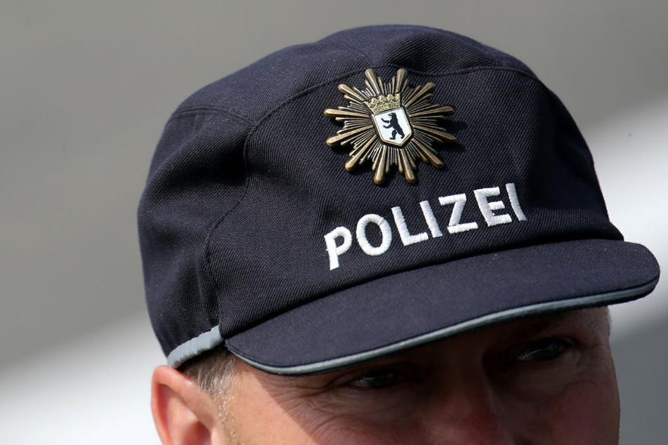 Berlin: Am Ufer feierten 1000 Menschen: 15-Jährige soll an Berliner See vergewaltigt worden sein, Mob attackiert Polizei