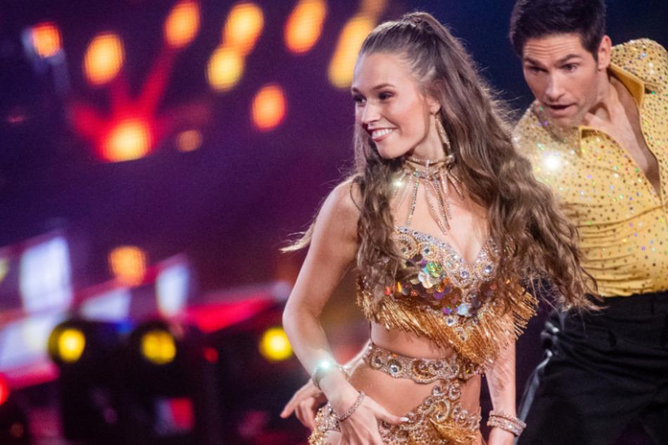 Fans in Sorge: Laura Müller nimmt immer weiter ab!
