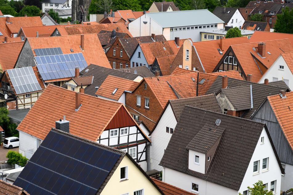 Dresdner und Leipziger werden weiterhin vor krassen Mieterhöhungen geschützt