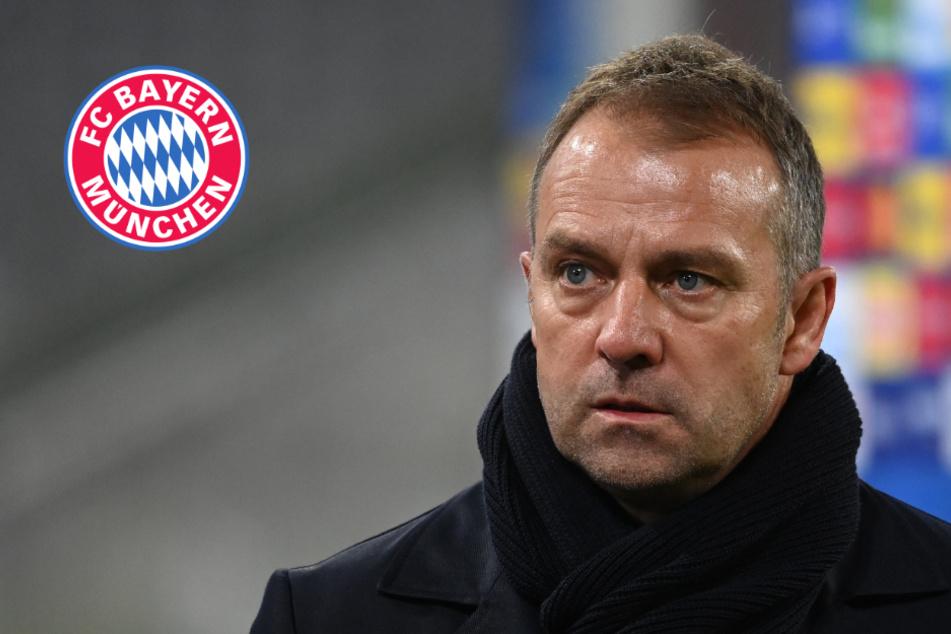 FC Bayern München: Star-Trio reist nicht mit nach Madrid!