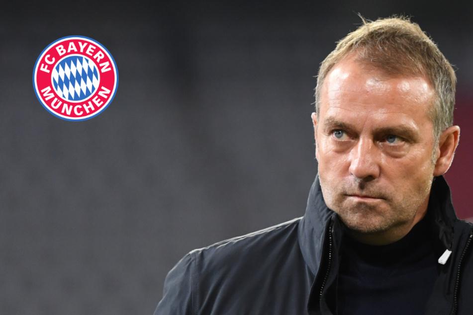 Corona-Krimi beim FC Bayern: Entscheidung der UEFA steht fest!