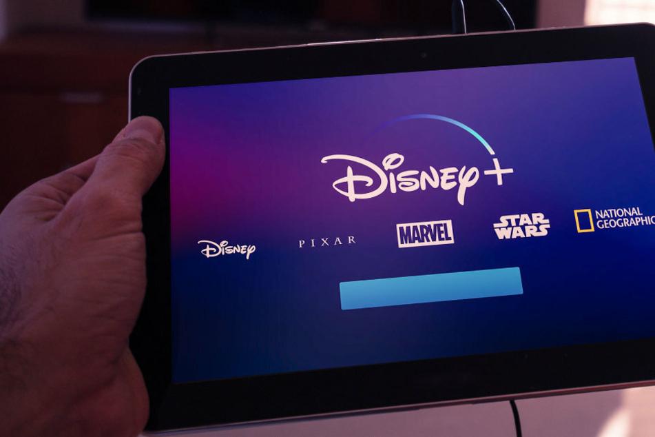 Echt jetzt? Disney+ wird knapp 30 Prozent teurer: Dafür gibt es eine coole Neuerung!