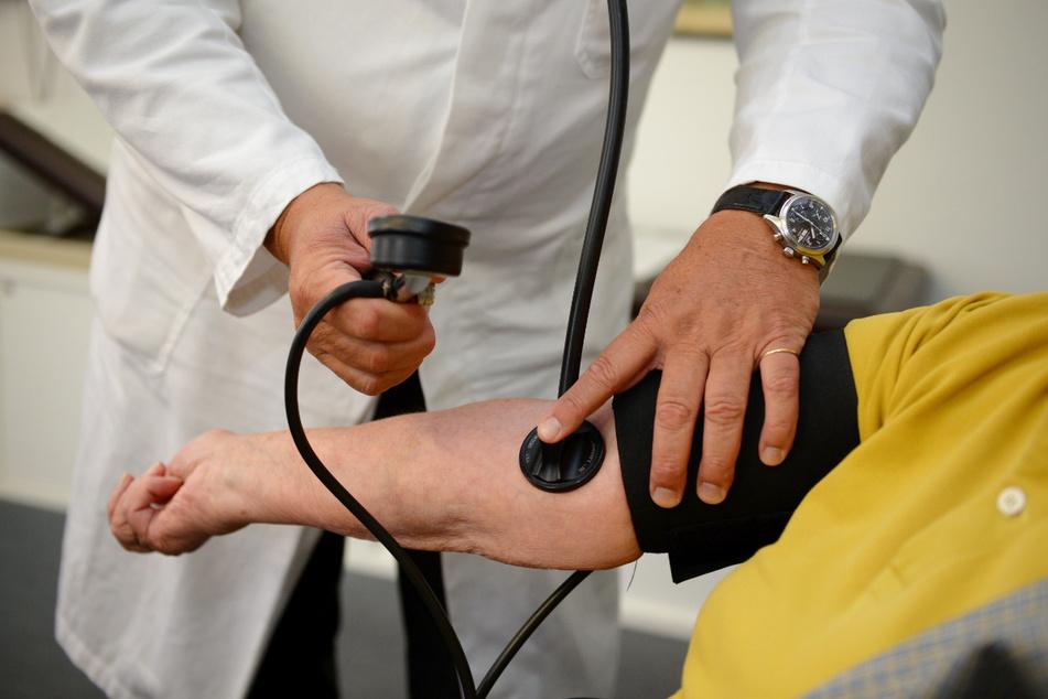 Auch für Quereinsteiger: Neue Fördertöpfe sollen Ärzte aufs Land locken